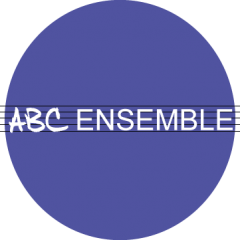 ABC Ensemble